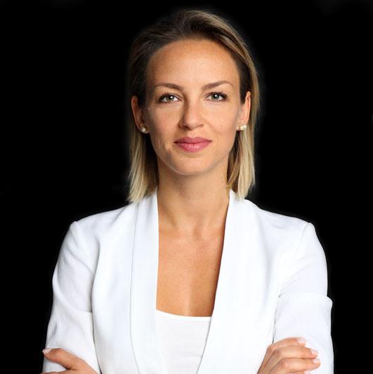 Sonja Osinfade